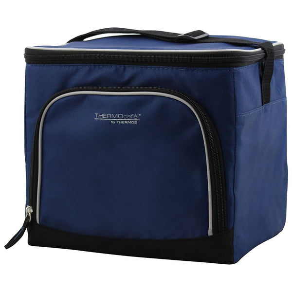 Thermos Thermocafe Large Cool Bag - 13L, Navy - Thermo Hero