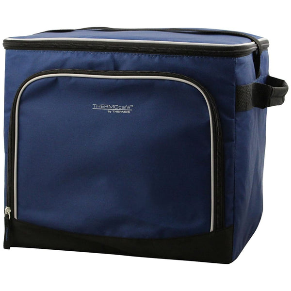 Thermos Thermocafe Family Cool Bag - 30L, Navy - Thermo Hero