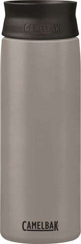 Camelbak Hot Cap Vacuum 0.6L Stone Grey - Thermo Hero