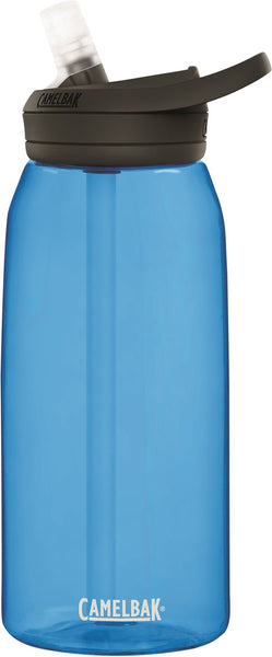 Camelbak Eddy + 1L True Blue - Thermo Hero
