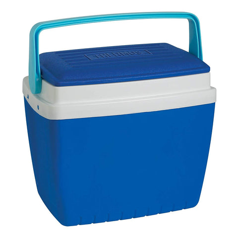 Thermos Cool Box 28L - Sky Blue - Thermo Hero