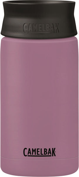 Camelbak Hot Cap Vacuum 0.4L Lilac - Thermo Hero