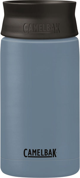 Camelbak Hot Cap Vacuum 0.4L Blue Grey - Thermo Hero