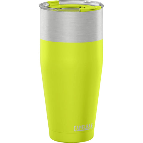 Camelbak KICKBAK Vacuum Insulated Travel Mug - 20oz, Electric - Thermo Hero