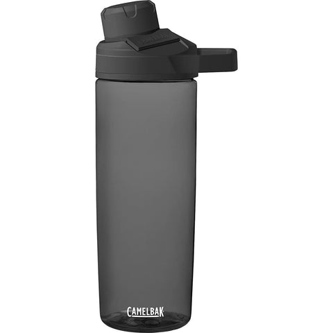 Camelbak CHUTE™ Mag - 0.6L, Charcoal - Thermo Hero