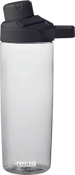 Camelbak CHUTE™ Mag - 0.6L, Clear - Thermo Hero