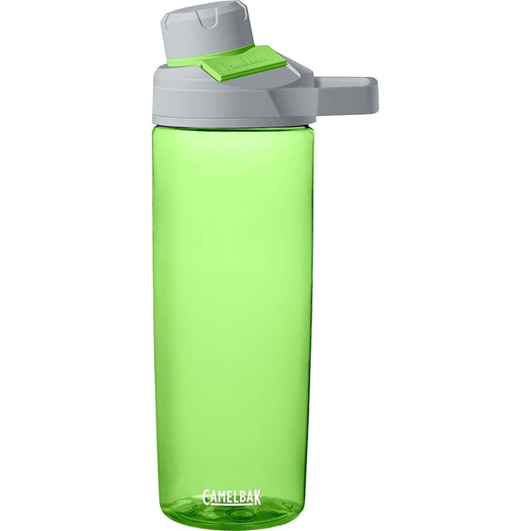 Camelbak CHUTE™ Mag - 0.6L, Lime - Thermo Hero