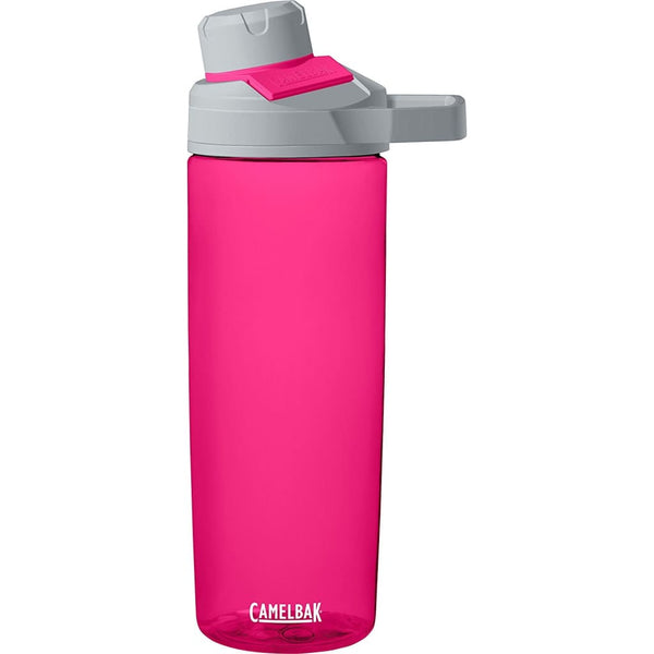 Camelbak CHUTE™ Mag - 0.6L, Dragonfruit - Thermo Hero