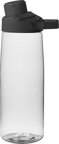 Camelbak CHUTE™ Mag - 0.75L, Clear - Thermo Hero