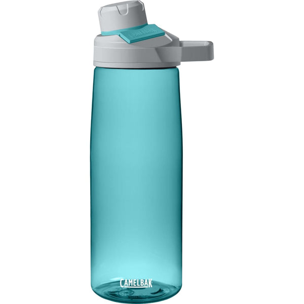 Camelbak CHUTE™ Mag - 0.75L, Sea Glass - Thermo Hero