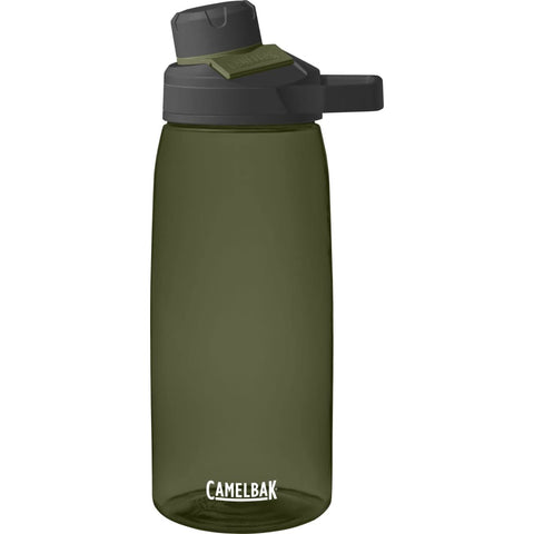 Camelbak CHUTE™ Mag - 1L, Olive - Thermo Hero