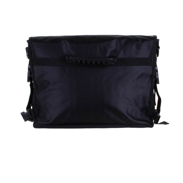 Overboard Pro-Light Waterproof Messenger Bag - Thermo Hero