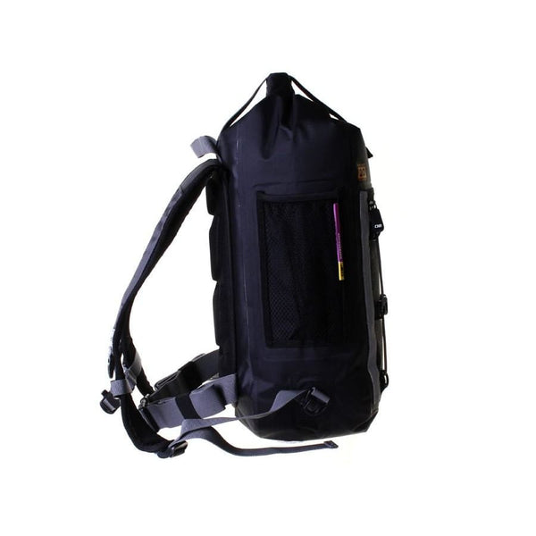 Overboard Pro-Light Waterproof Backpack - 20 Litres - Thermo Hero
