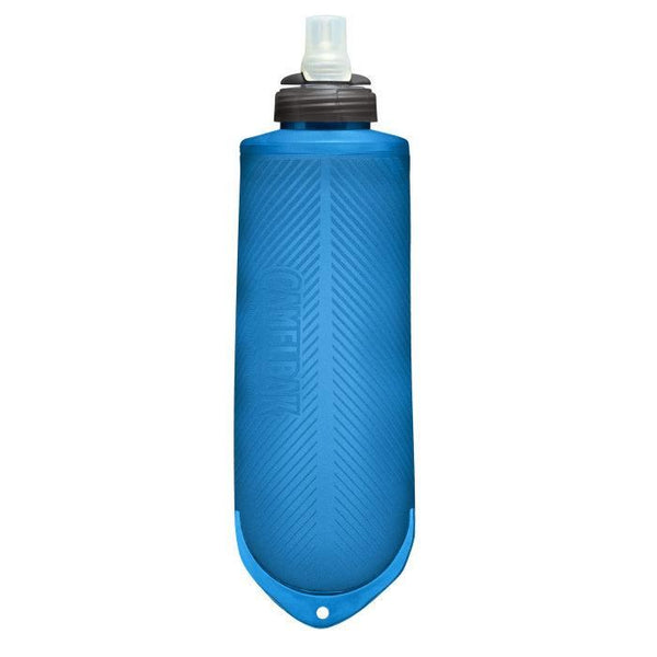 Camelbak Quick Stow Flask 620ml Blue - Thermo Hero