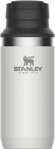 Stanley Adventure Vacuum Switchback Mug .35L Polar - Thermo Hero