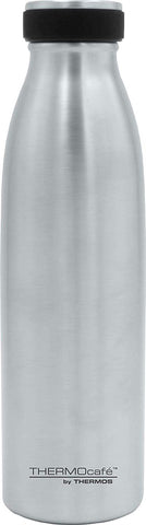 Thermos ThermoCafe Stainless Steel Bottle 500ml