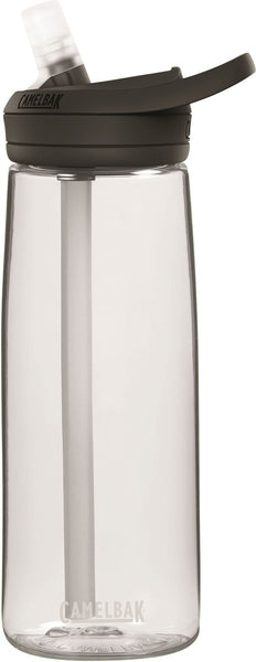 Camelbak Eddy + 0.75L Clear - Thermo Hero