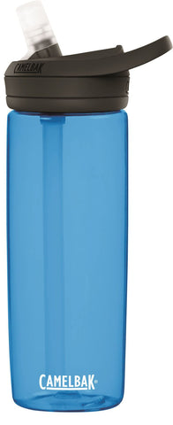 Camelbak Eddy + 0.6L True Blue - Thermo Hero
