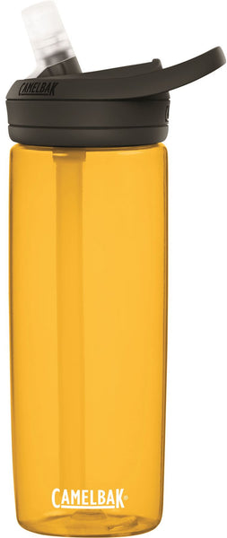 Camelbak Eddy + 0.6L Yellow - Thermo Hero