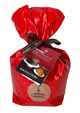Fiasconaro Traditional Panettone
