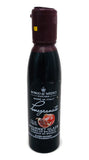 POMEGRANATE BALSAMIC GLAZE - 5fl oz / 150ml