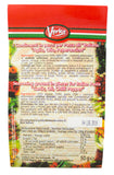 Spices - Aglio, Olio, Peperoncino Pasta Spice Mix, Product of Italy imported by Product of Italy - 2