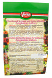 Spices - Italian Spaghettata Spice Mix, Product of Italy imported by Product of Italy - 2