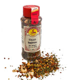 Italian Spaghettata Spices - Seasoning For Pasta Sauce - 2.82oz / 80g
