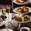 Gift Vouchers For Afternoon Tea in Cornwall
