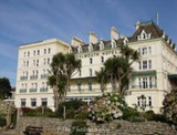 falmouth hotel afternoon tea cornwall