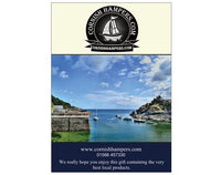 Cornish Hampers Gift Card
