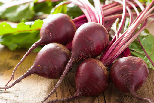 Beetroot - 500g