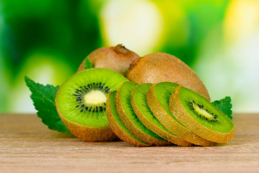 Kiwi Fruit - Each