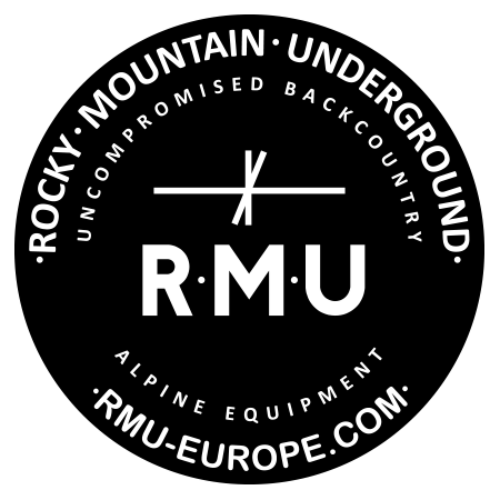 RMU - Rocky Mountain Underground Europe