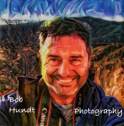 Bob Hundt Photography