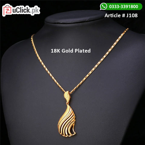 n and pk style neck gold pendants necklace dubai plated necklaces pendant jewelry uclick collections large