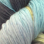 Plymouth Yarn Reserve Fingering