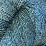 Plymouth Yarn Select Reserve Sport