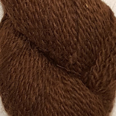 Yellow Dog Farm Alpaca Merino Sport Yarn