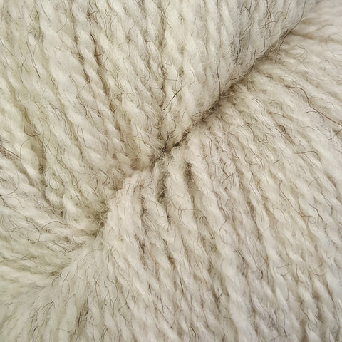 Petersholm Farm Shetland Wool Fingering - Sport