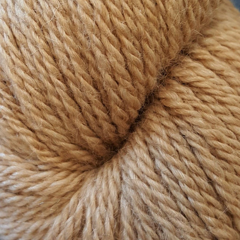Moonacre Farm Alpaca Worsted Yarn