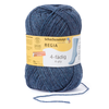 Regia 4 Ply Solids