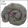 Wonderland Yarn Wild Ones Cheshire Cat
