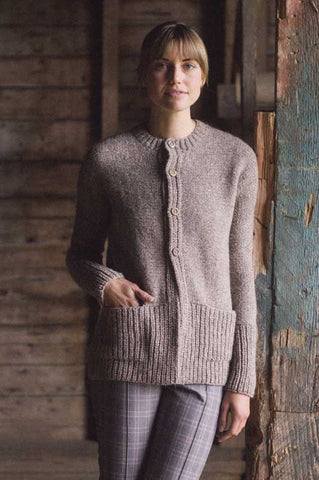 02b486f6d9fb3 Plain   Simple - 11 Knits to Wear Every Day – Must Love Yarn