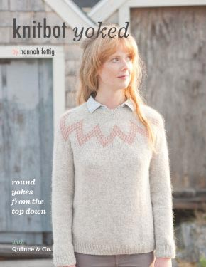 5610c875b Patterns – Must Love Yarn