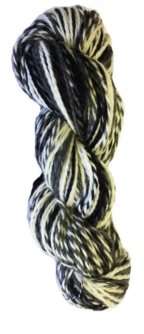 The Alpaca Yarn Co Espiral