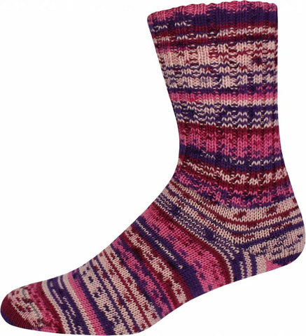OnLine Supersocke Collection 234