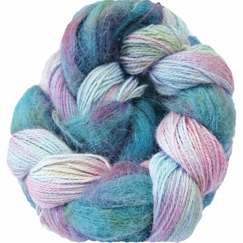 The Alpaca Yarn Co Kindred Spirit Braid