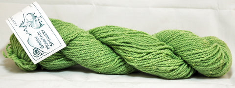 Green Mountain Spinnery Cotton Comfort
