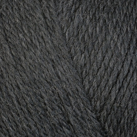 3 Light Weight Yarn (DK, Light Worsted) – Tagged